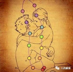 人的解读[7]:如何选择合适的婚姻伴侣?-人的解读