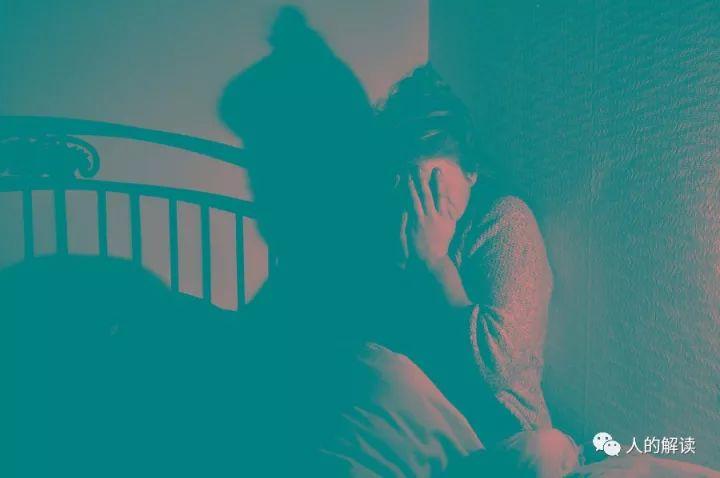 魏斯精读[02] 医疗健康:凯瑟琳的心理宿疾是如何治愈的?-人的解读