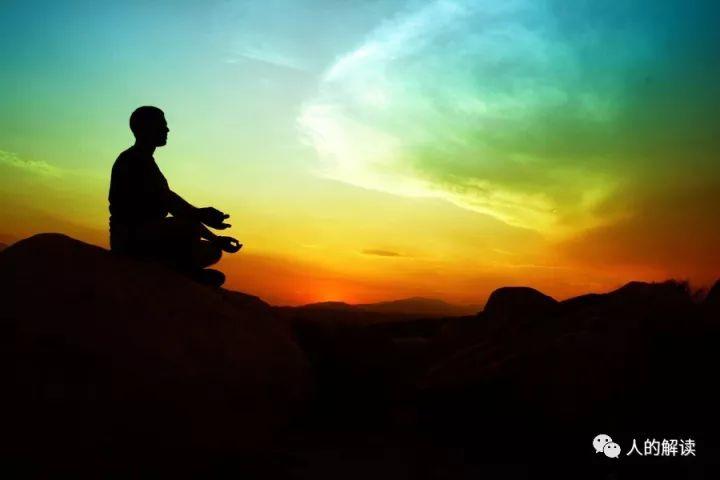 魏斯精读[10] 探索人生真相的九个主题-人的解读