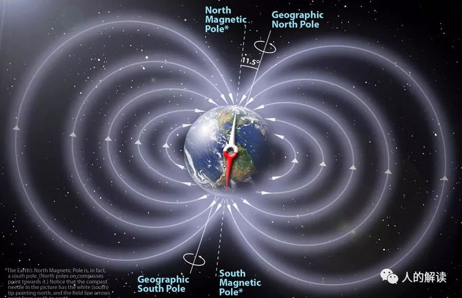 魏斯精读[05] 末日预言:如何理解即将到来的地球灾难-人的解读