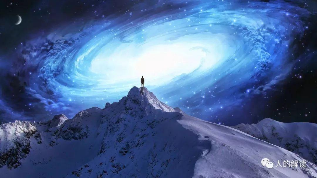 魏斯精读[11] 前世疗法:打开身心灵健康医学的一扇大门-人的解读