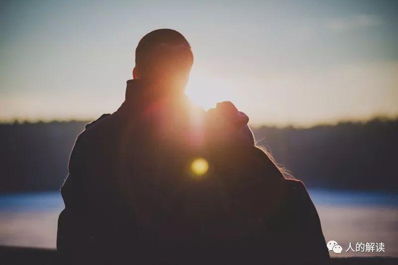 魏斯精读[29] 父女冲突的前世根源-人的解读