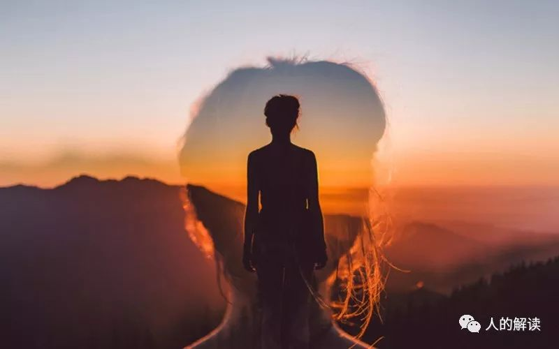 魏斯系列[36]灵魂转生的目的-人的解读