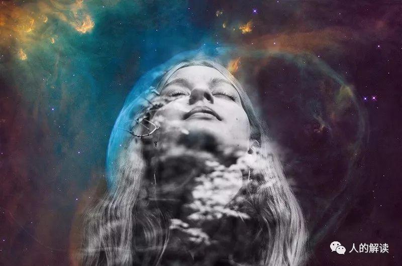 魏斯系列[37]灵魂为何要回到肉身-人的解读