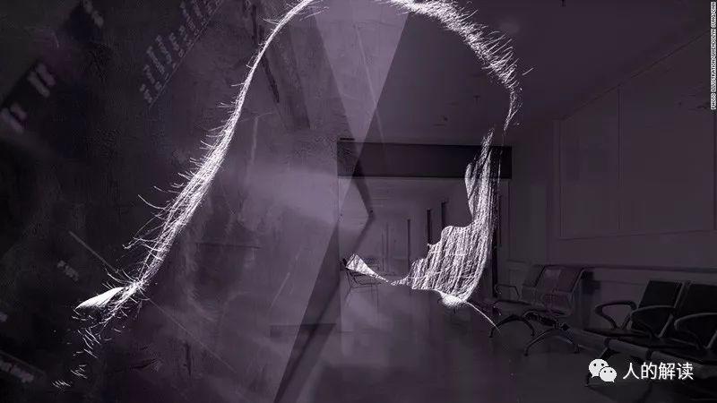 魏斯系列[40]堕胎或流产的灵魂学解读-人的解读