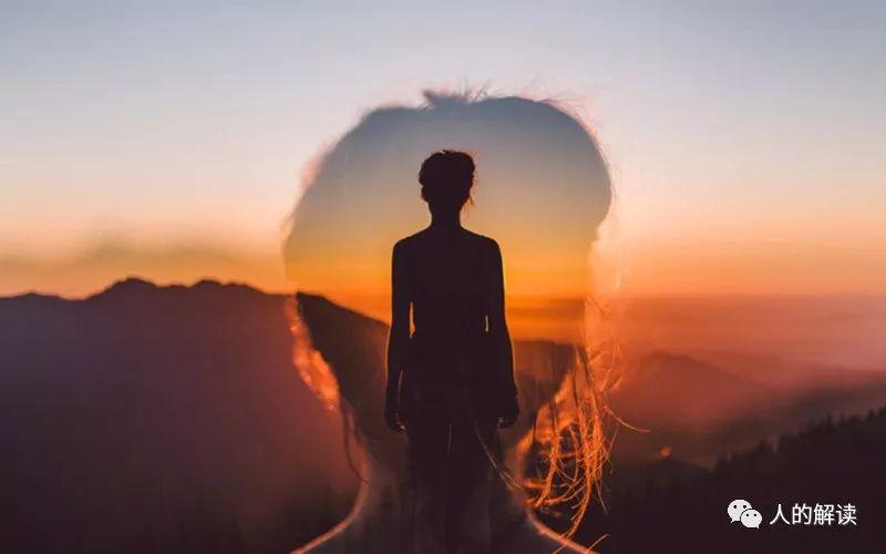 《灵魂学入门》课程总结-人的解读